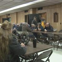 Barbour County Community Fire Fee Meeting_1510888155237.jpg