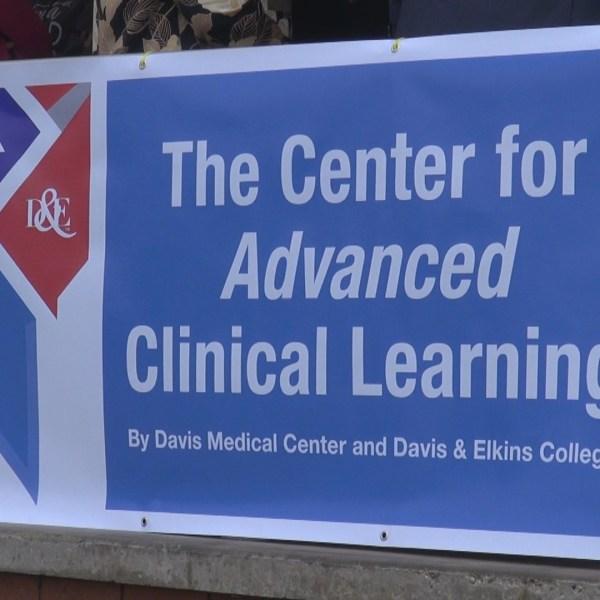 Center for Advanced Clinical Learning.jpg