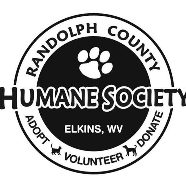 Randolph County Humane Society.jpg