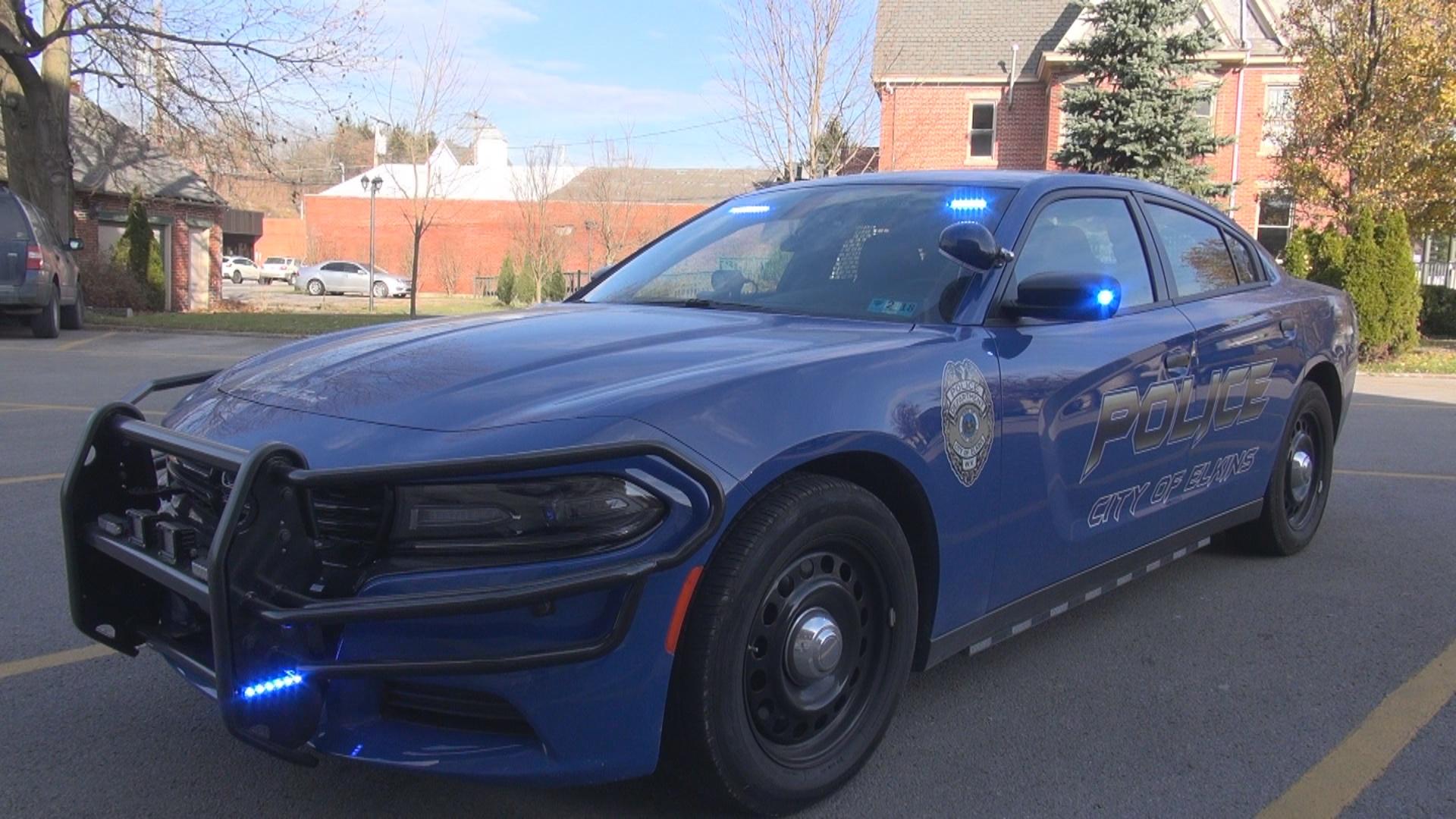 Elkins Police.jpg