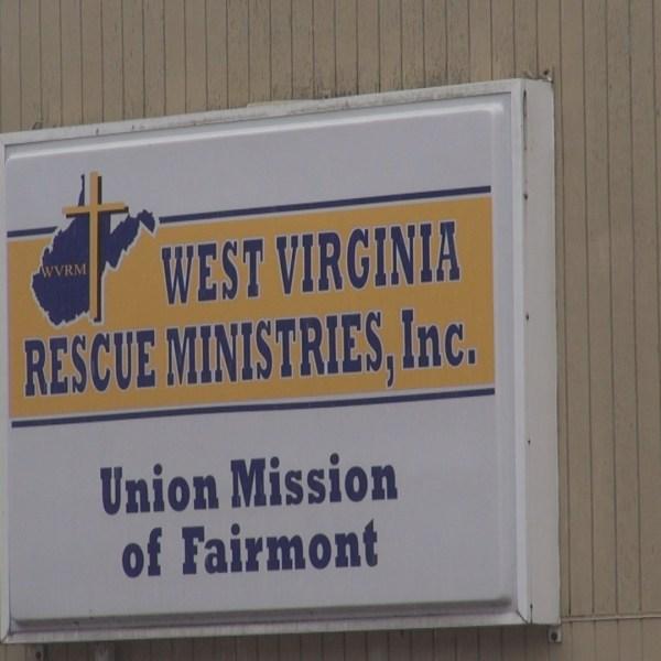 Union Mission Fairmont