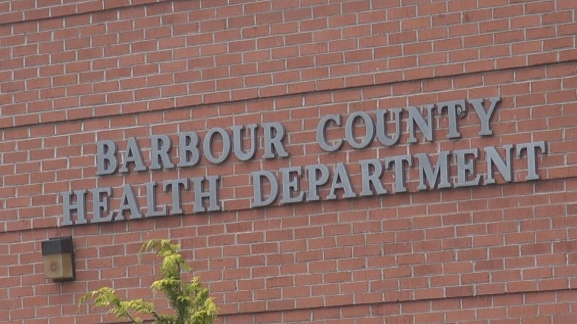 Barbour County Health Department.jpg
