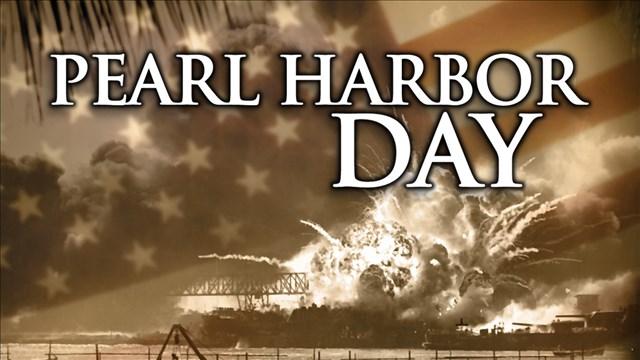 Pearl Harbor Day_1512655116848-794298030.jpg