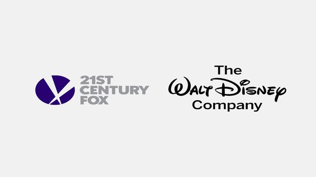 Disney and Fox deal_1513186118475.JPG_30191341_ver1.0_640_360_1513198609857-794306118.jpg