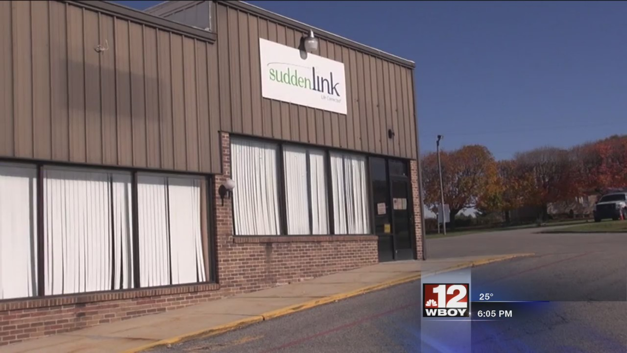Elkins officials to not longer continue further legal proceedings with Suddenlink