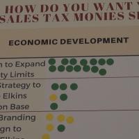 Elkins sales tax increase.jpg