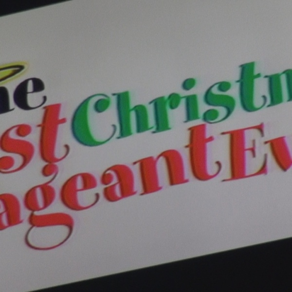 CAC Christmas Pageant.jpg