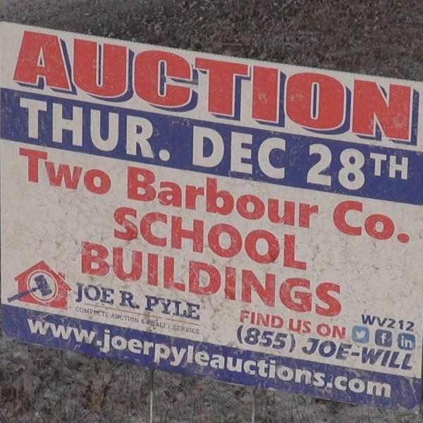 Barbour County Schools Auction.jpg