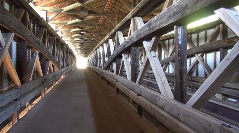 PHILIPPI COVERED BRIDGE.JPG