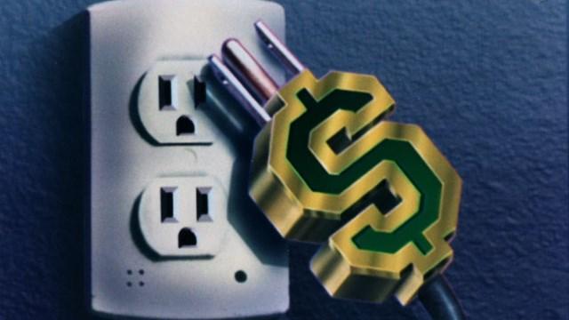 electric mgn_1514284919152.jpg-794306118.jpg