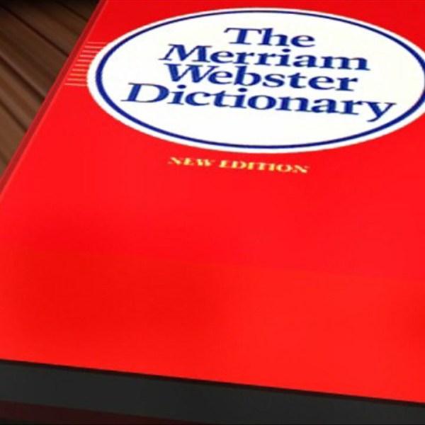 Merriam-Webster Dictionary_1516032043190-794298030.jpg