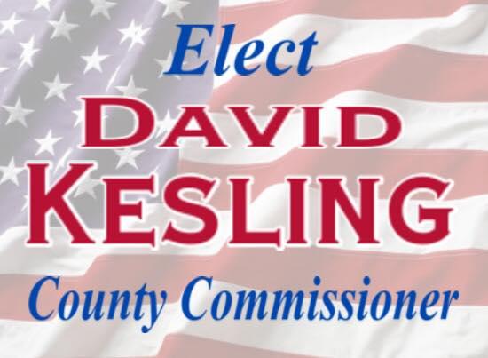 ranco commission candidate.jpg