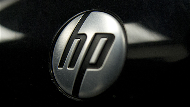 Hewlett-Packard HP logo_1515429347338-794298030.png