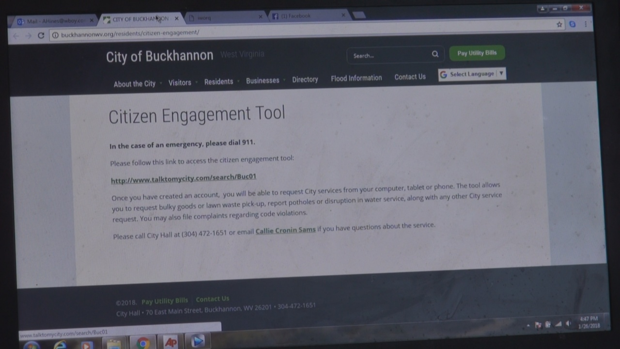 Citizen Engagement Tool_1517007845778.jpg.jpg