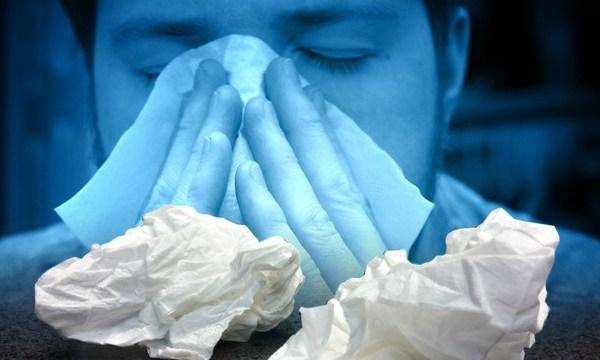 Flu2_1513345448406-794306118.jpg