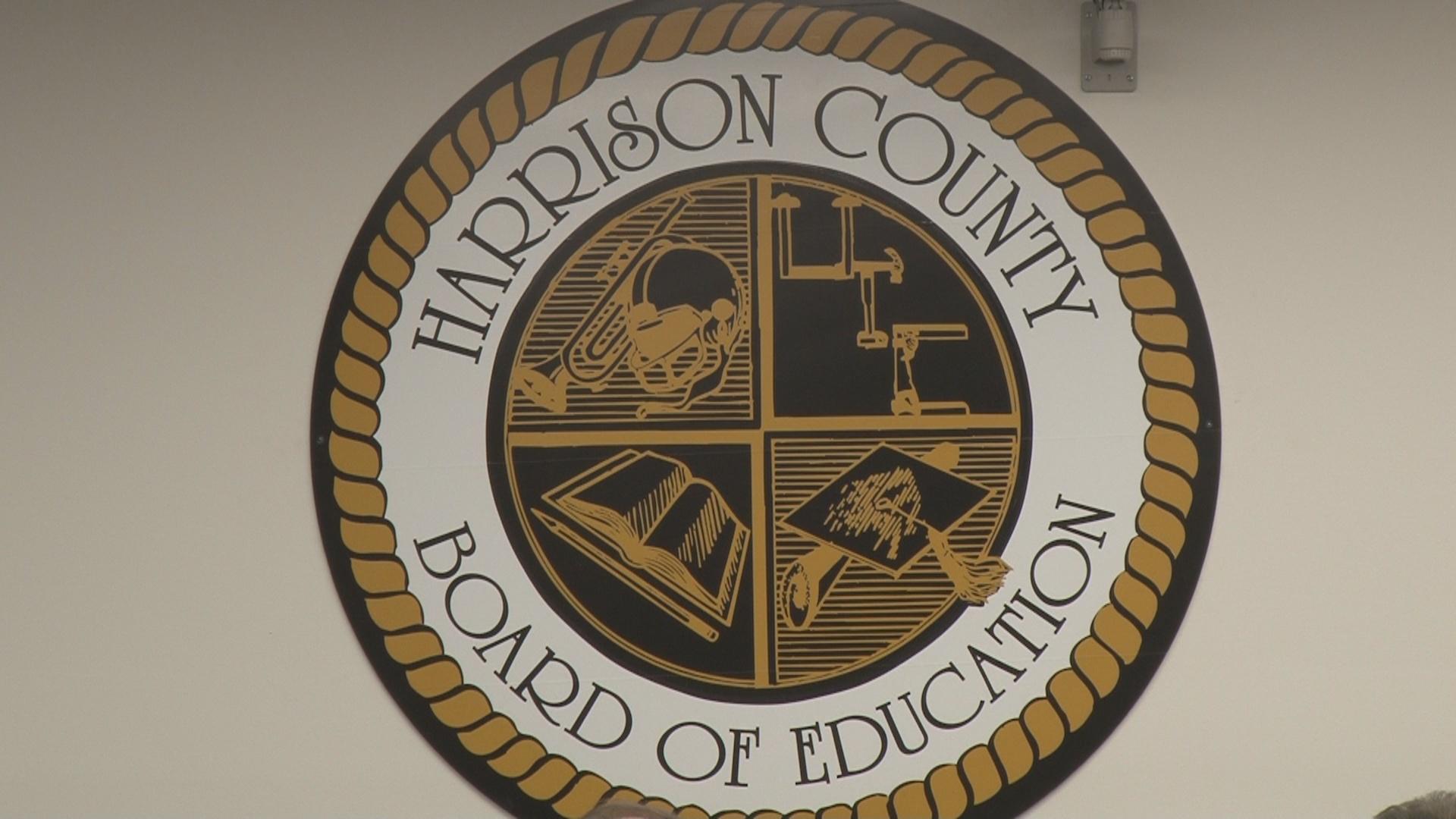 Harrison County BOE 10.3.17_1514940949207.jpg.jpg