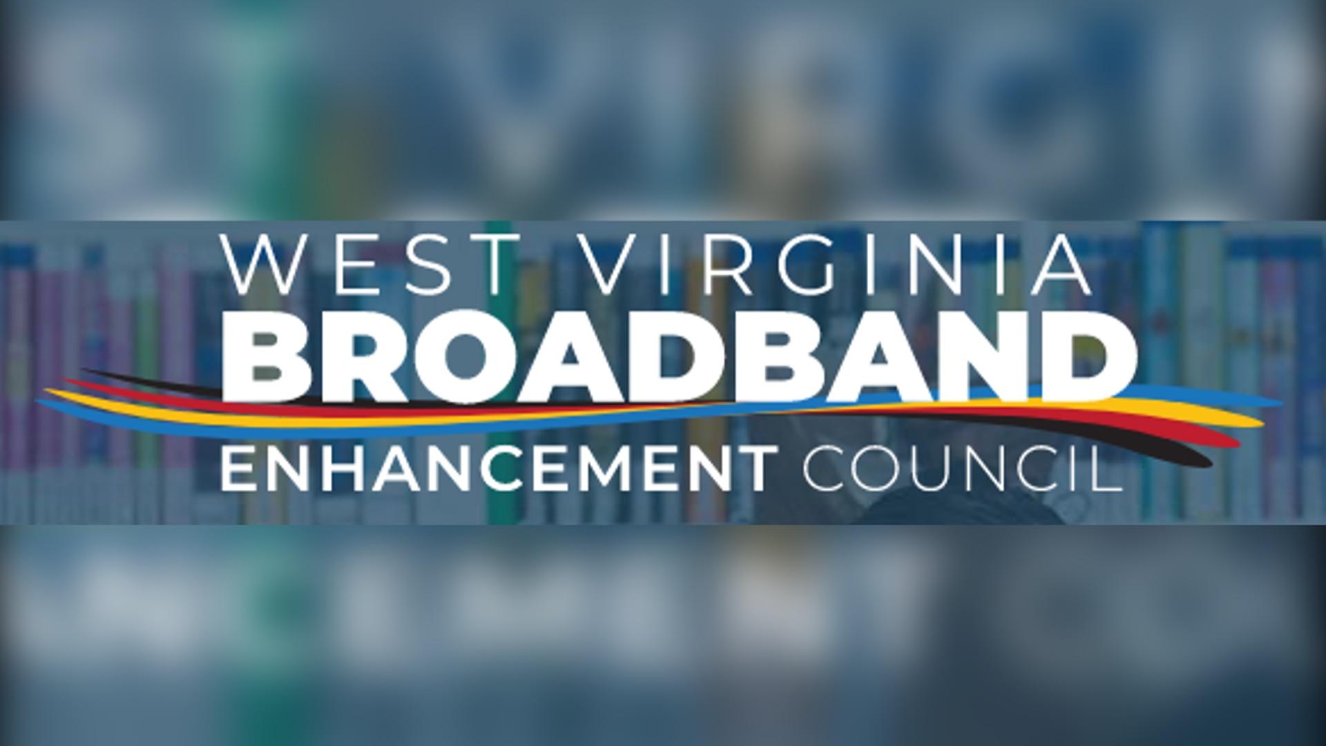 Broadband enhancement council.jpg