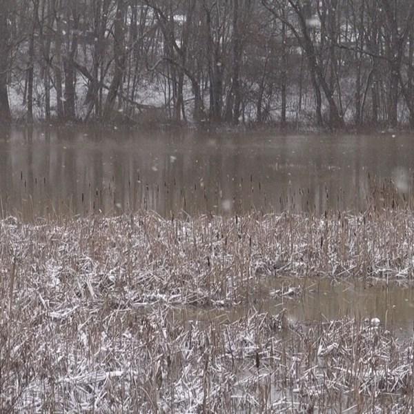 Ranco Flooding.jpg