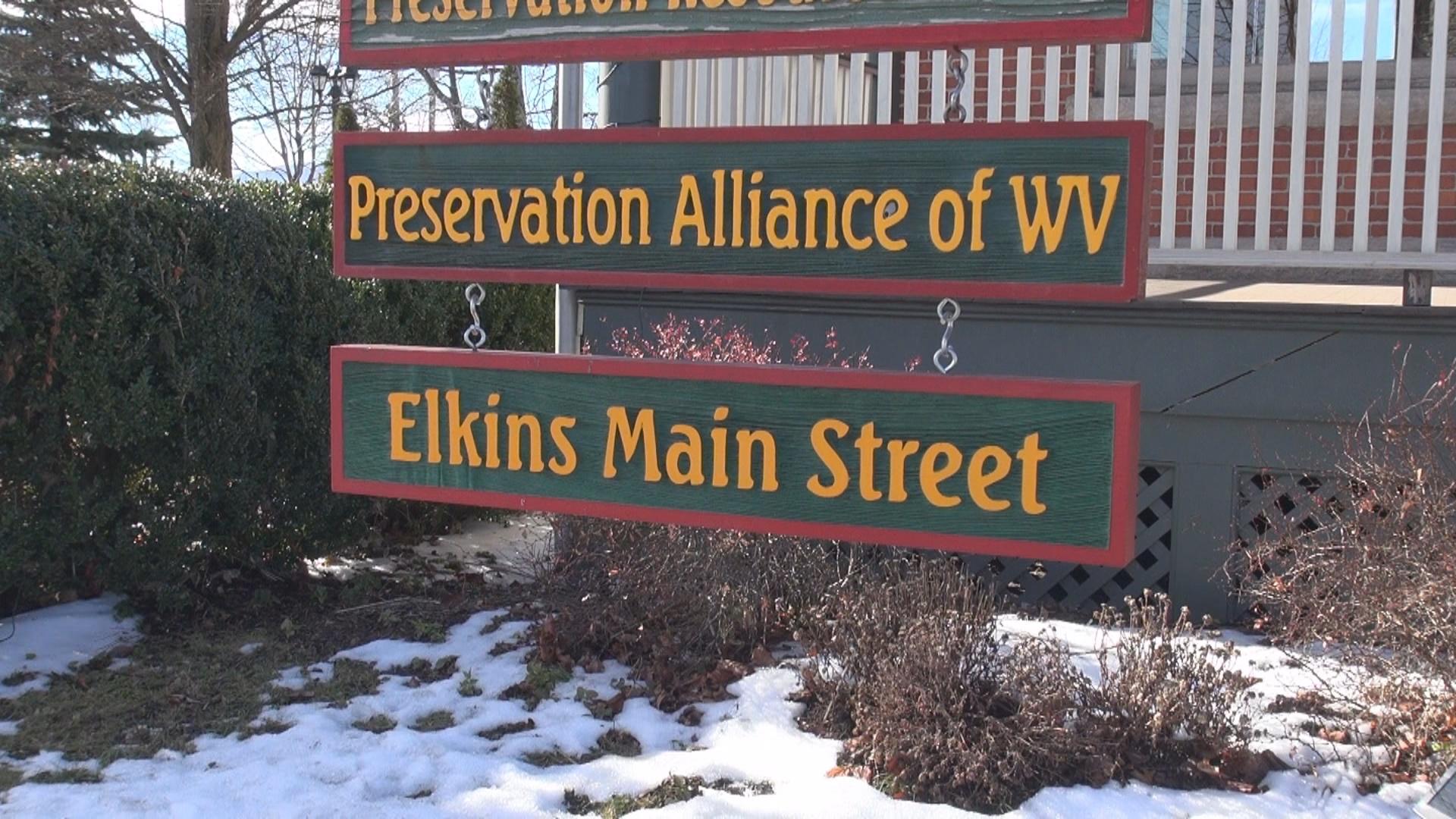 elkins branding.jpg