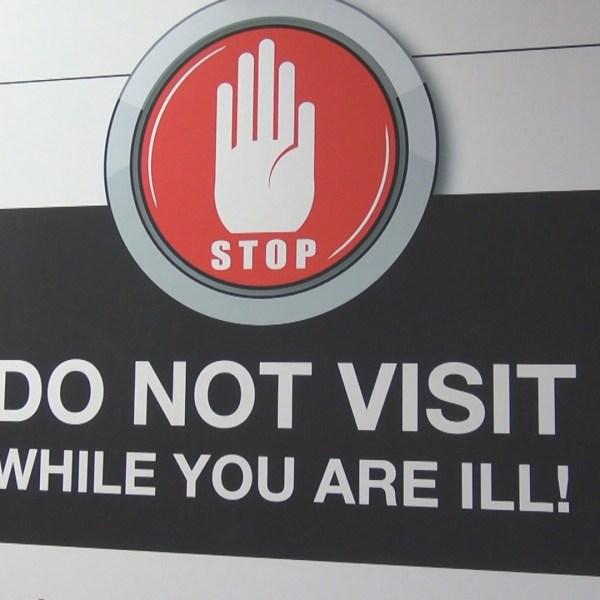 DHS Visitation Restrictions.jpg