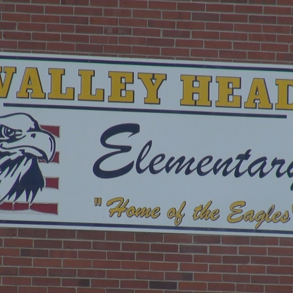 Valley Head Auction.jpg