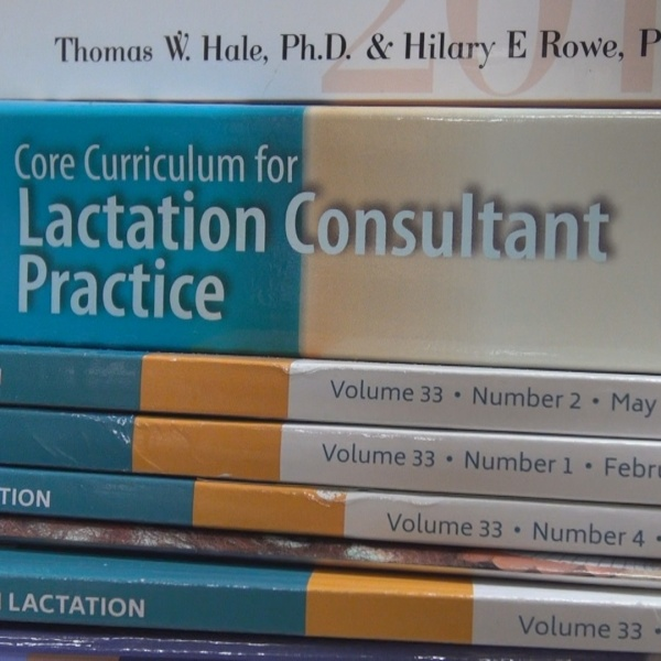 DMC Lactation Consultant.jpg
