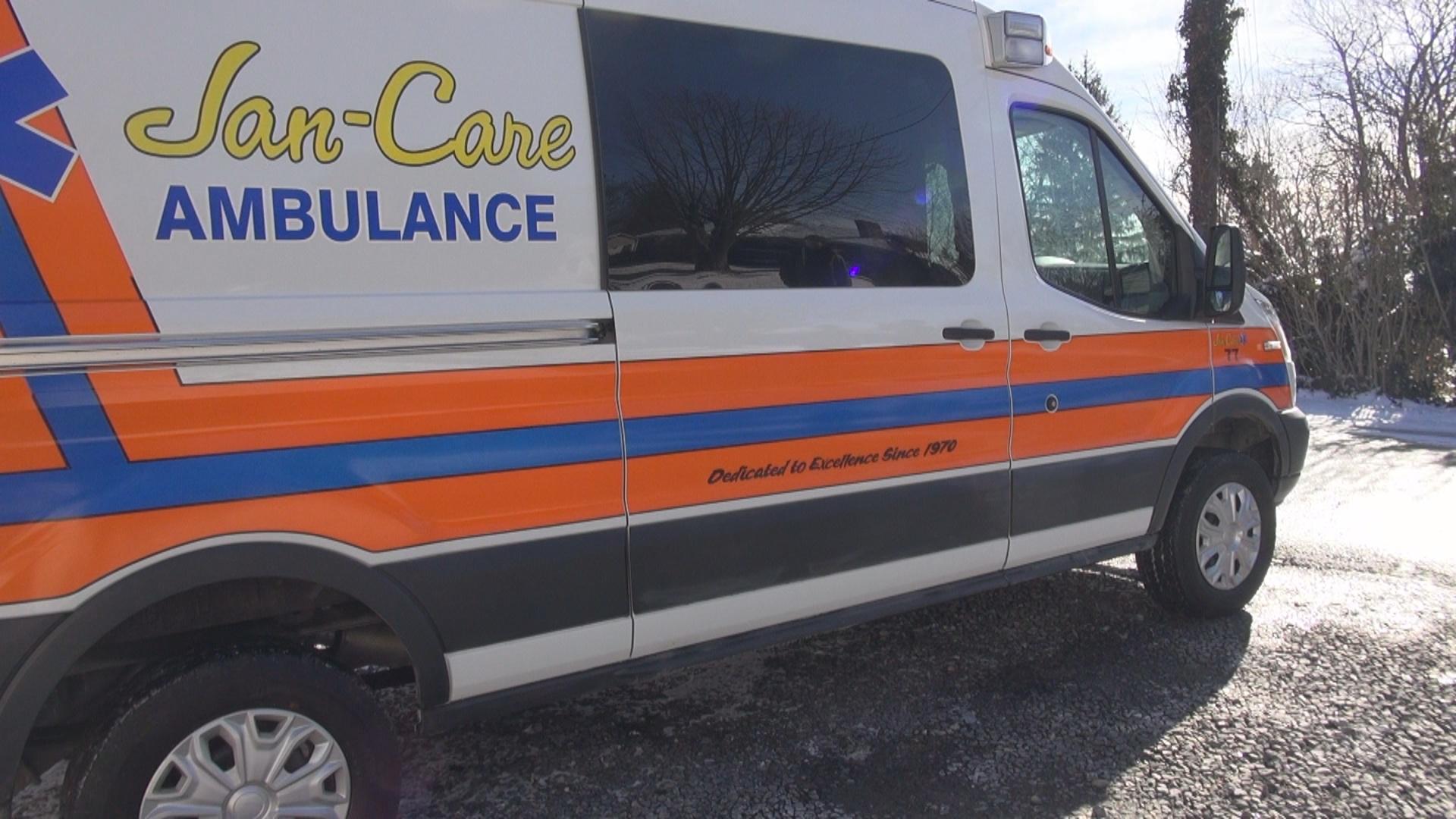 First responders-794306118.jpg