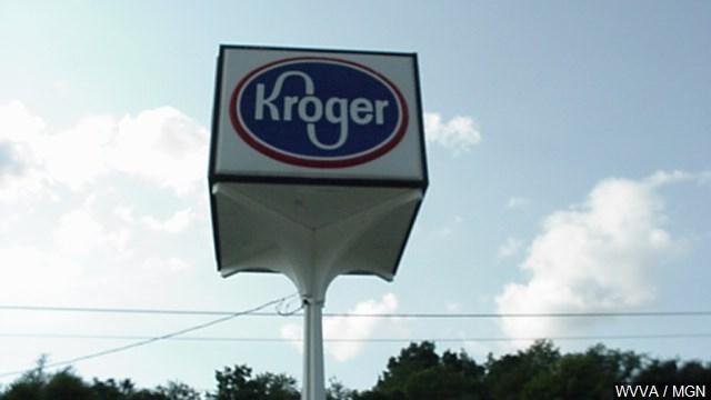 Kroger-794298030