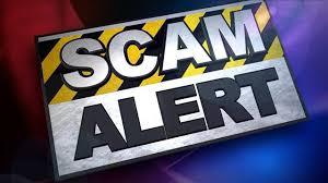 Scam Alert-794306118-794306118
