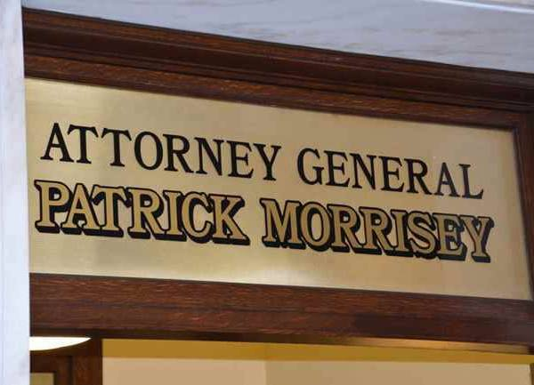 WV Attorney General Patrick Morrisey_1515685119285.jpg-794306118.jpg