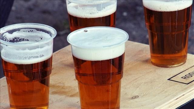 beer mgn_1515061540752.jpg-794306118.jpg
