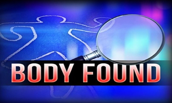 body_found__1516034866494_31702094_ver1.0_1516045987984.png