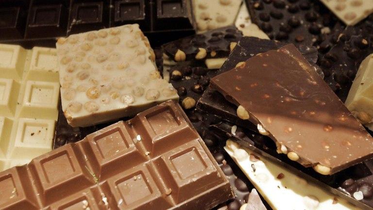 chocolate bars_1515094592990.jpg-794306122.jpg