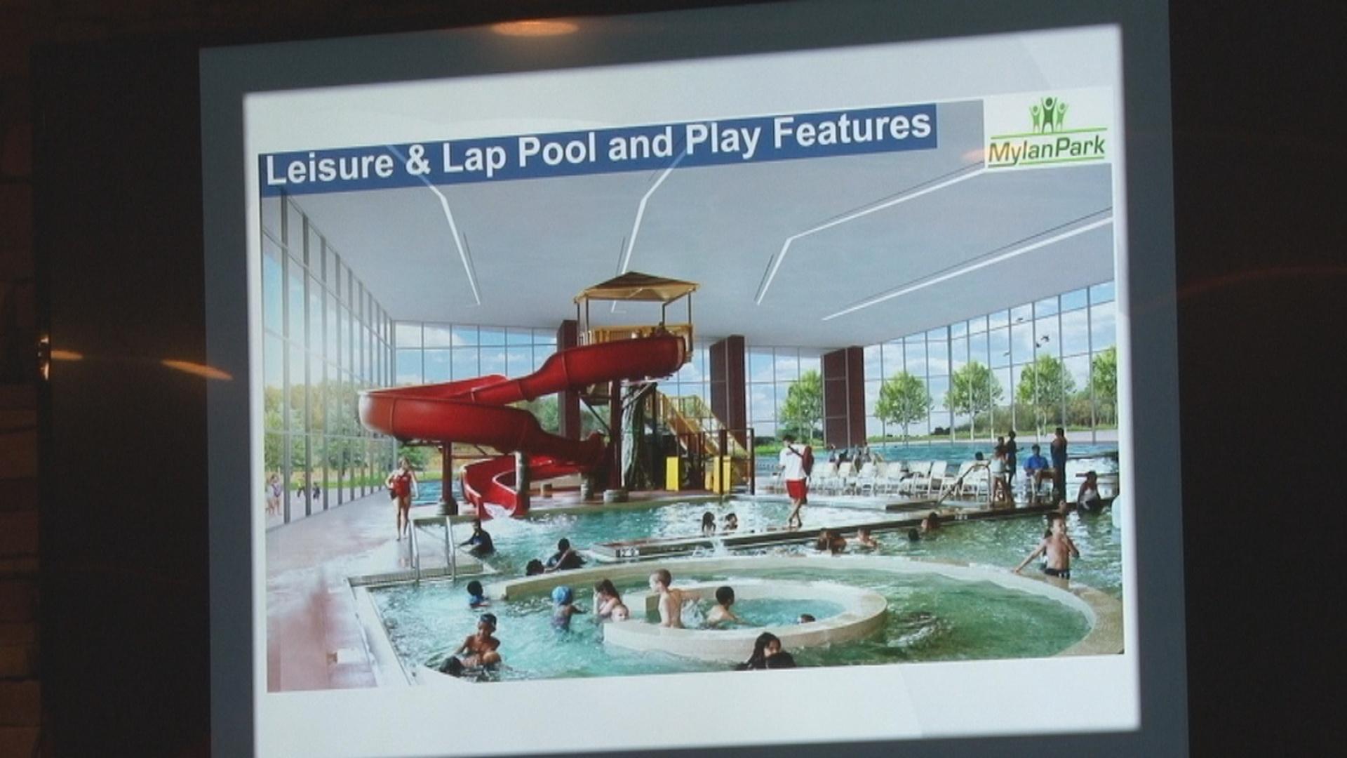 park pool_1515640437104.jpg.jpg