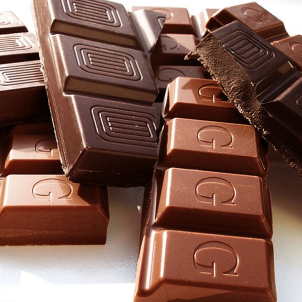 Chocolate pieces_1518538107087.png-794298030.jpg
