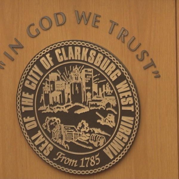 Clarksburg City Council 8.17.17_1518742620027.jpg.jpg