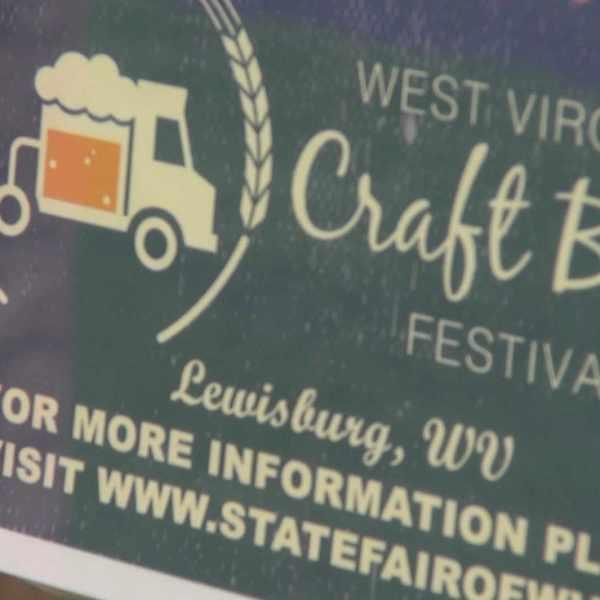 Craft Brew Festival-794306118.jpg