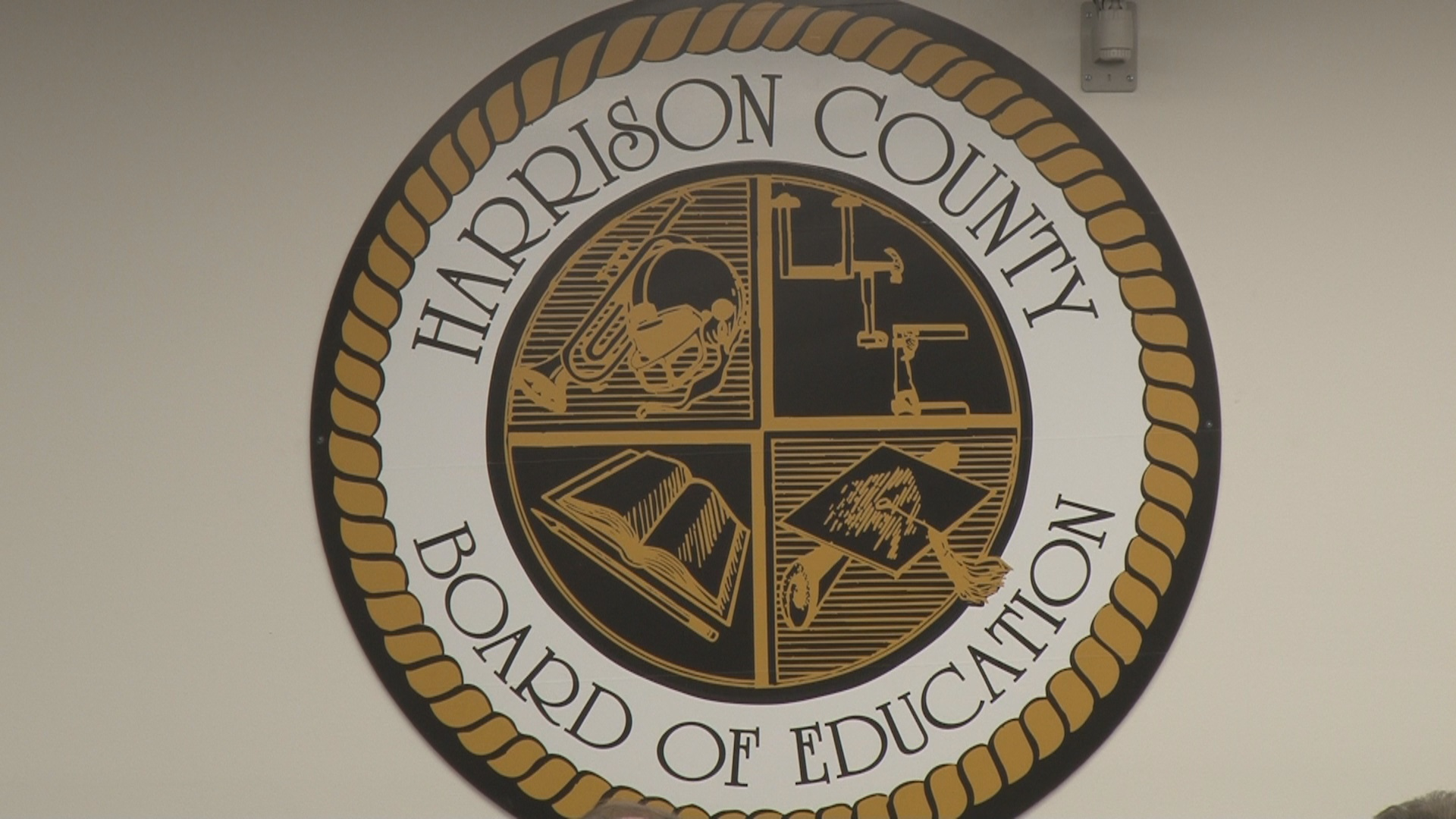 Harrison County BOE 10.3.17_1517970178407.jpg.jpg