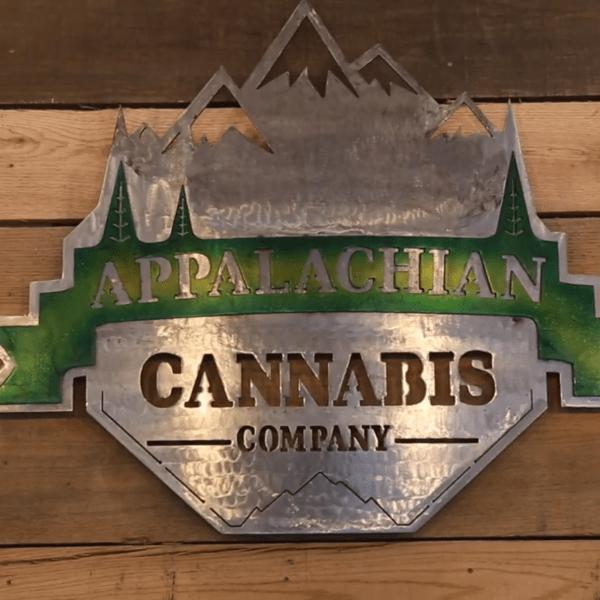 Appalachian Cannabis Company.PNG