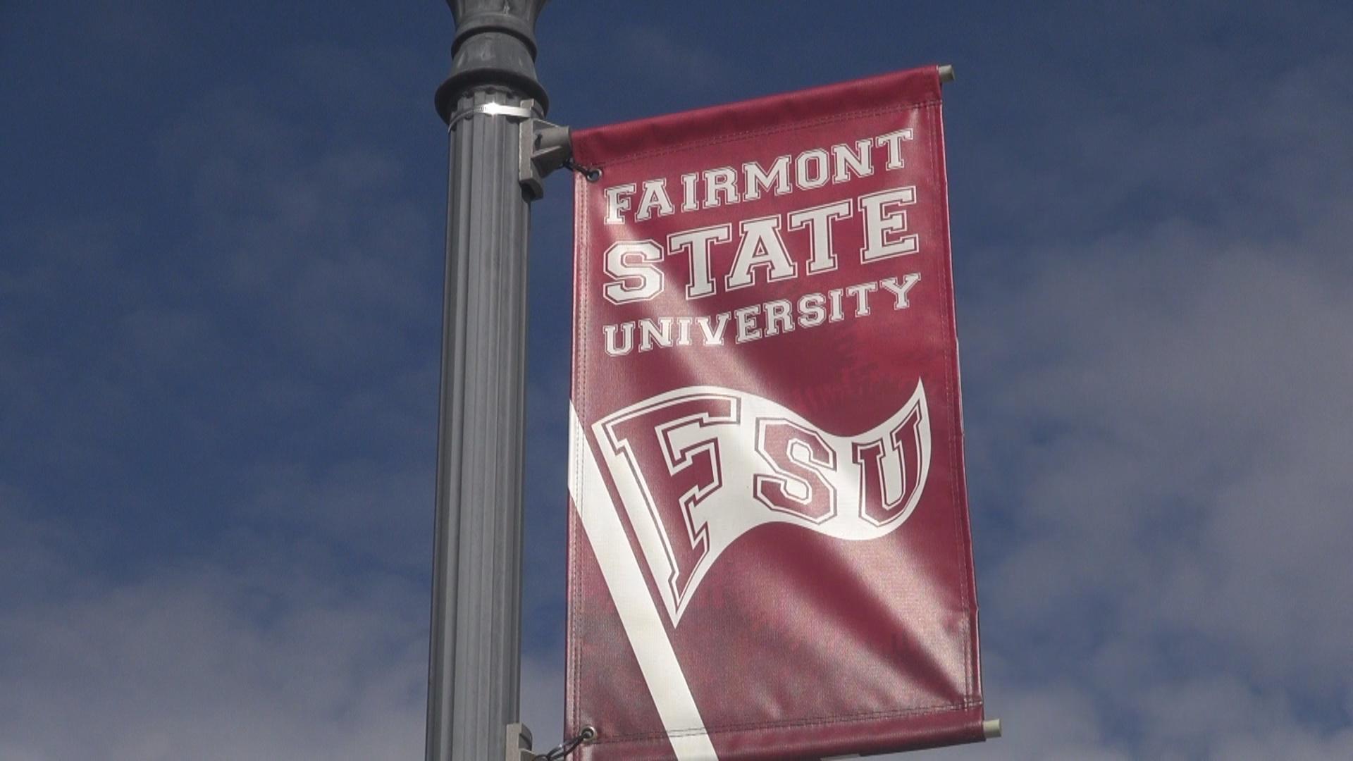 Fairmont State Falcons | WBOY.com