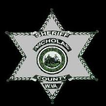 Nicholas County Sheriff Badge_1519241080852.png-794306118.jpg