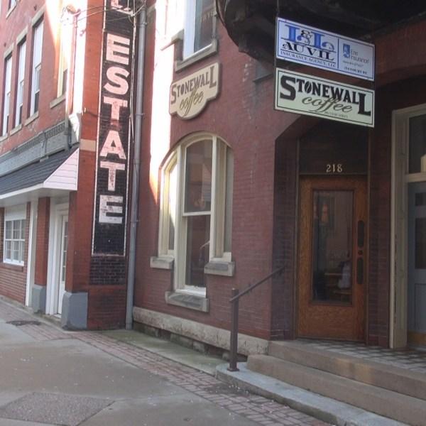 Stonewall Coffee_1519236718700.jpg.jpg