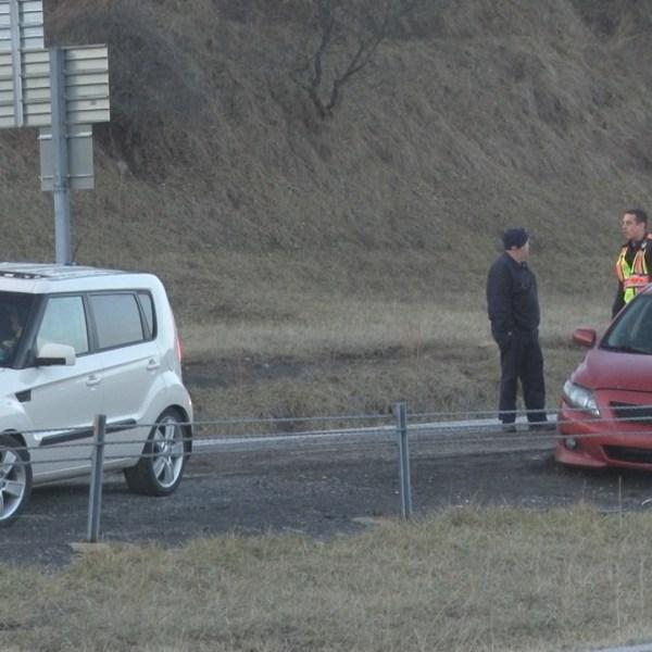 crash_1519008042443.jpg