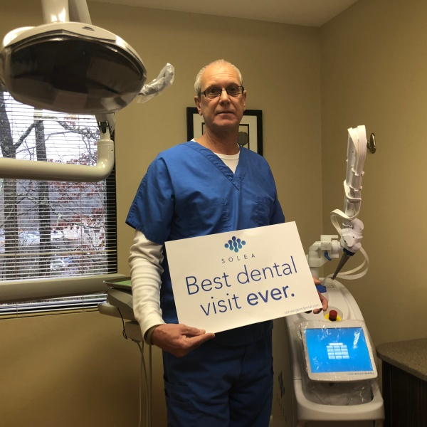 dentist_1518044106726-794306118.jpg