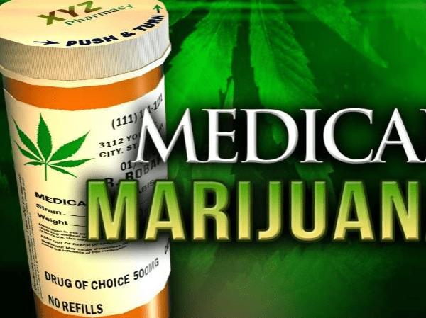medical marijuana_1518004047923.PNG-794306118.jpg