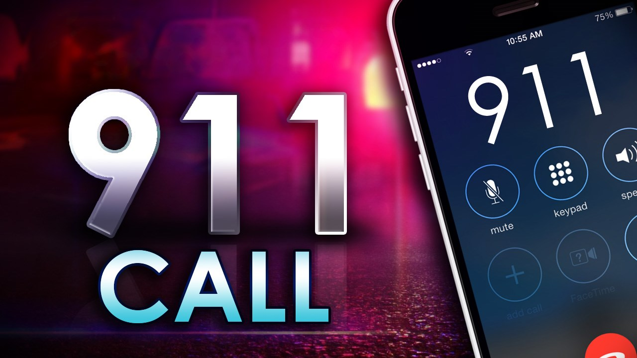 911 Call_1522071786466-794298030.jpg