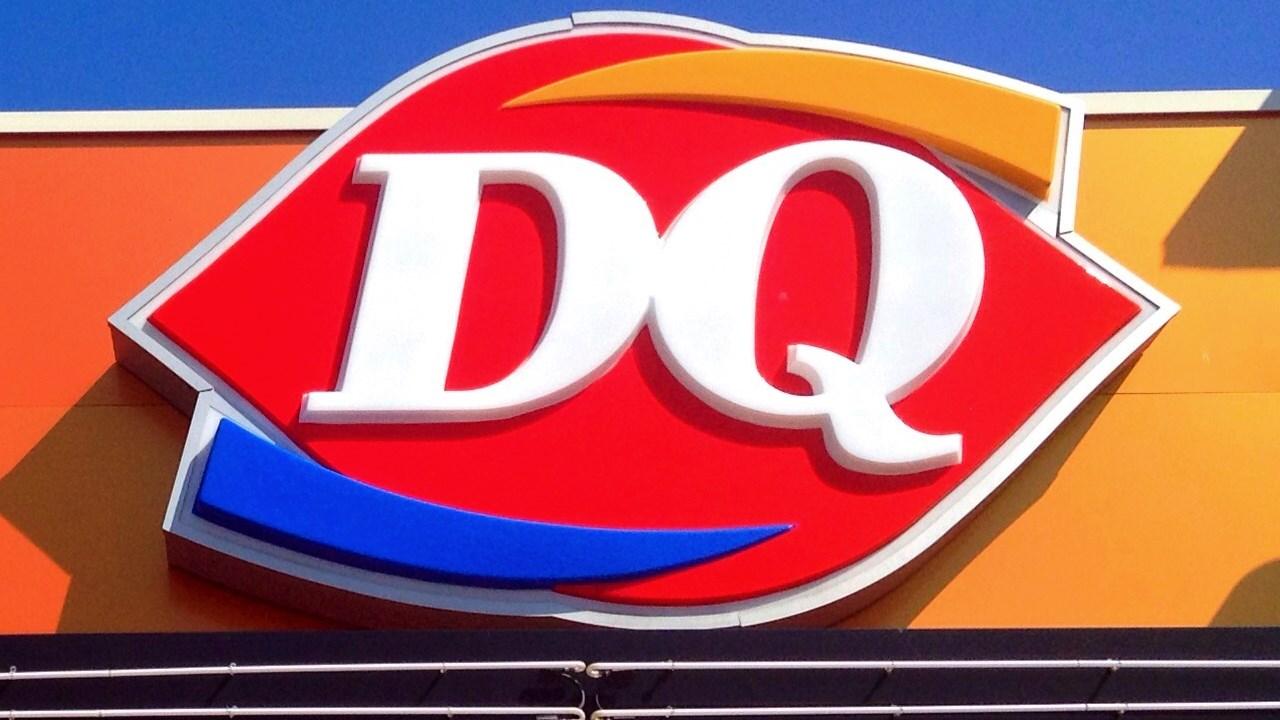 Dairy Queen_1521485933294-794298030.jpg