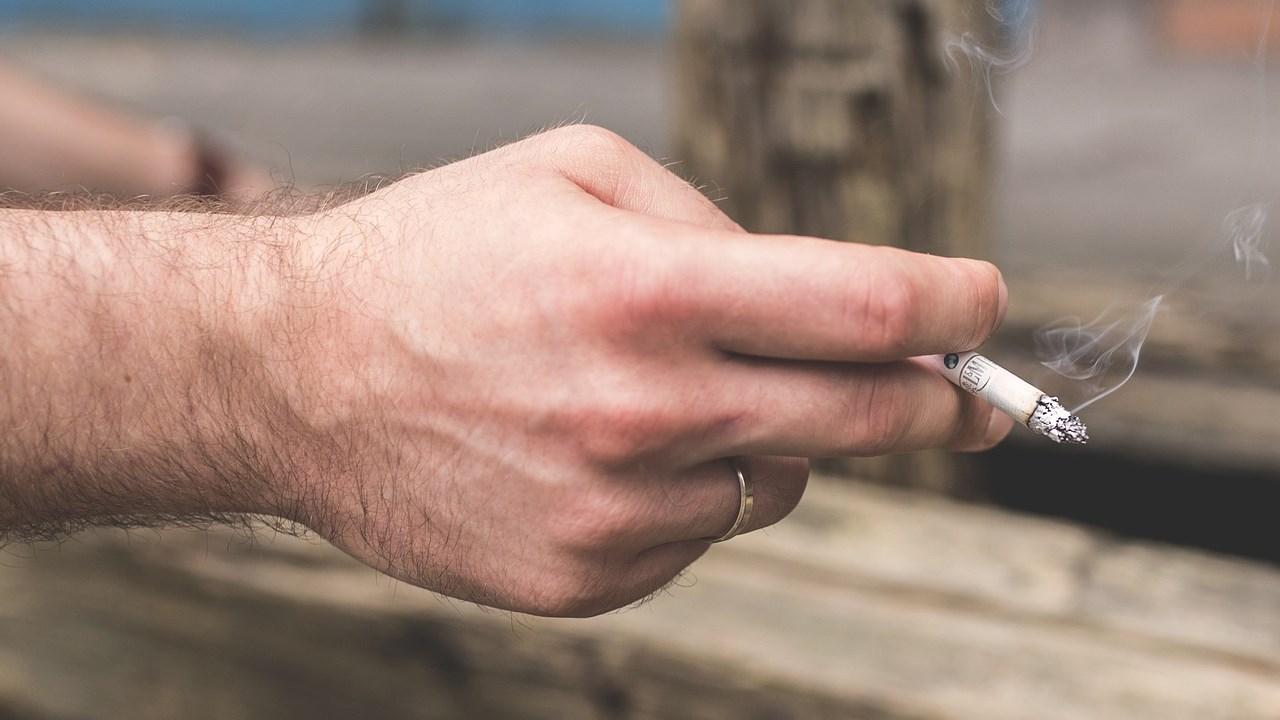Cigarette Smoking_1520002277019-794298030.jpg