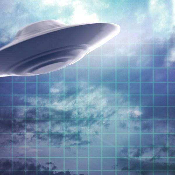 UFO_1522422862658-794298030.jpg