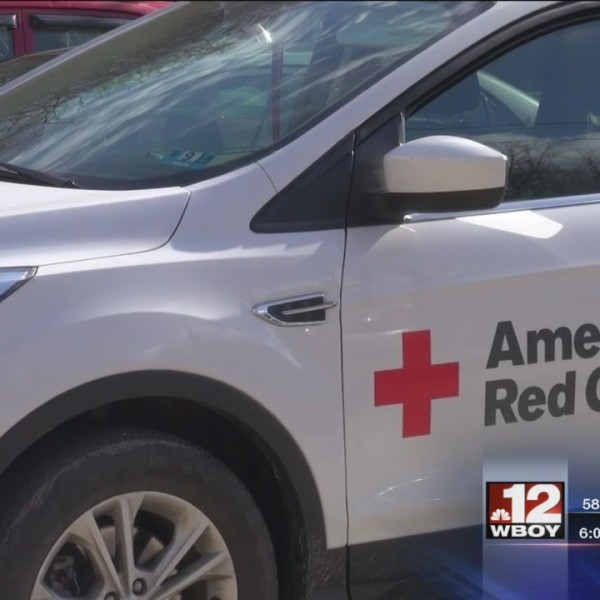American_Red_Cross_and_Ritchie_County_91_0_20180301001222